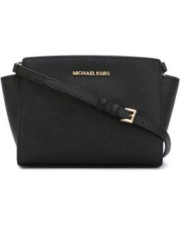 Medium 'selma' Crossbody Bag