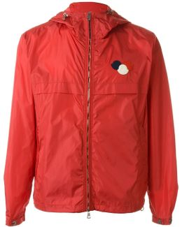 'fayence' Padded Jacket