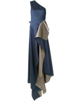 'couture No.4' Dress