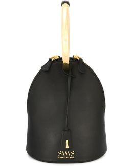 Small Alice Bracelet Bag