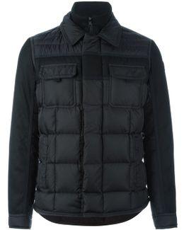'blais' Jacket