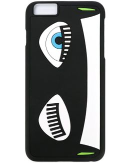 'flirting' Iphone 6 Plus Case
