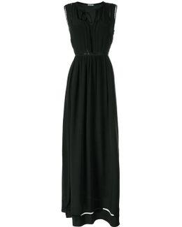 'selene' Dress