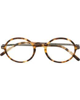 'tomkin' Glasses