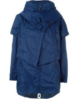 'fulmine' Jacket