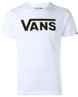 'original' T-shirt