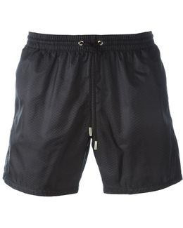 'echo' Swim Shorts