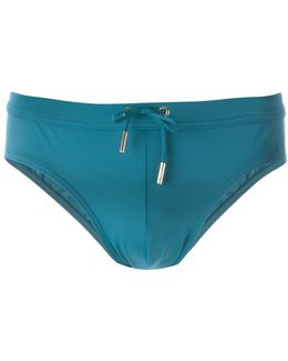 'essence' Swimming Brief