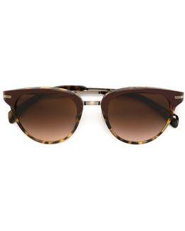 'jaron' Sunglasses