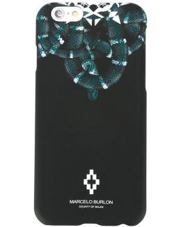 'aconcagua' Iphone 6/6s Case
