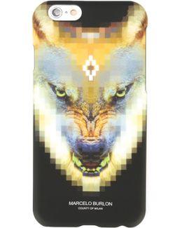 'incahuasi' Iphone 6/6s Case