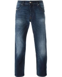 'belther 0853r' Jeans