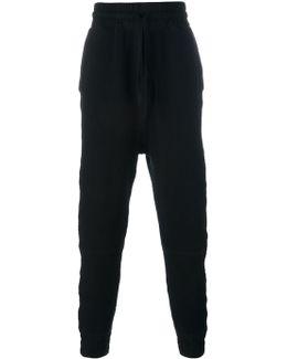 'ore' Track Pants