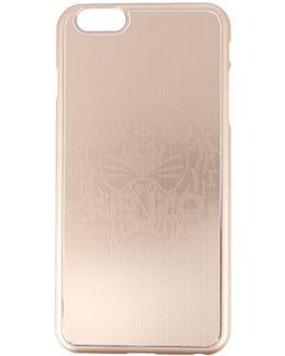 'tiger' Iphone 6 Plus Case