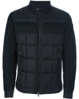 'gard' Jacket