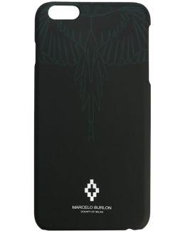 'aserel' Iphone 6 Plus Case