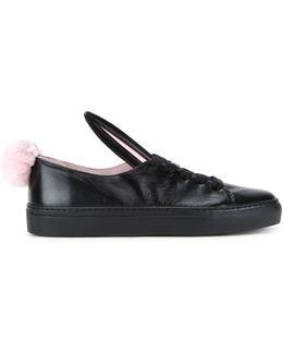 'tail Sneaks 15' Sneakers
