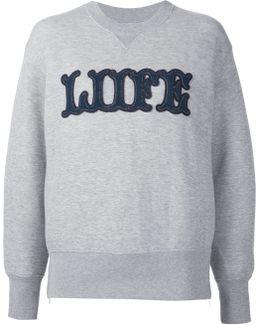 Liife Sweatshirt