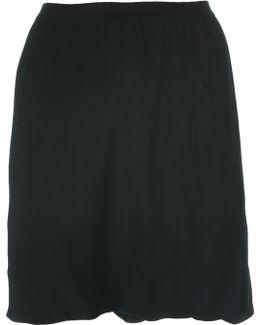 'bud' Shorts