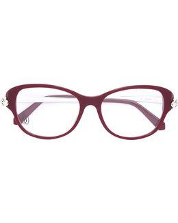 'panthère' Glasses