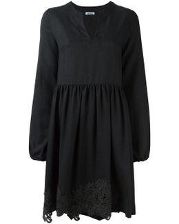'leena' Dress
