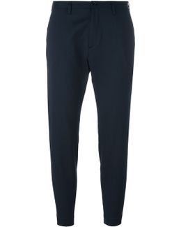 'krissy' Trousers