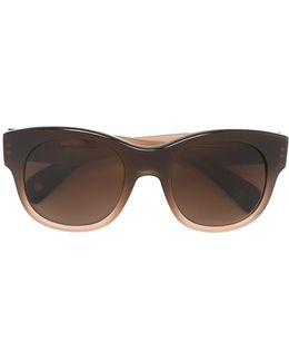 'seela' Sunglasses