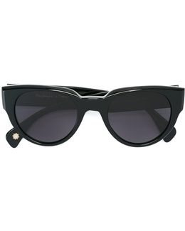 'keasden' Sunglasses