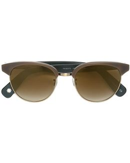 'redbury' Sunglasses