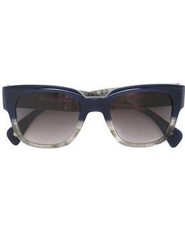 'eamont' Sunglasses