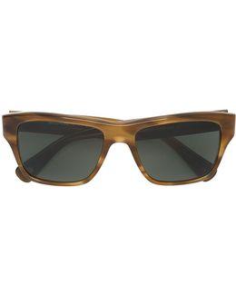 'carston' Sunglasses