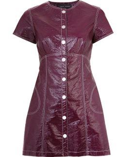 'julienne' Dress