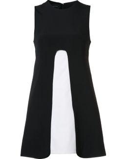 'elena' Dress