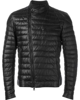 'cahors' Padded Jacket