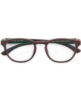 'poti' Glasses