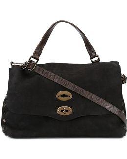 'postina' Shoulder Bag