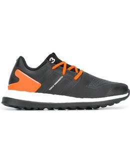 Pureboot ZG Sneakers