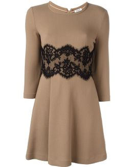'laki' Dress