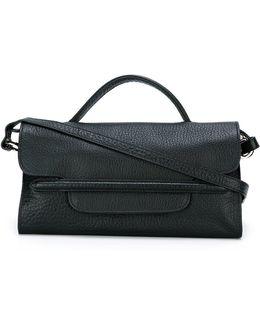 Small 'nina' Bag