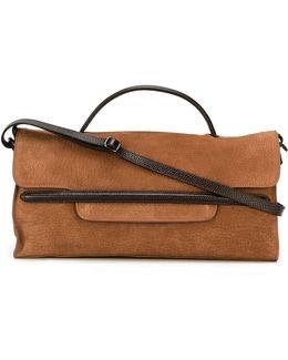 Medium 'nina' Bag