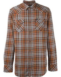 'sulfeden' Shirt