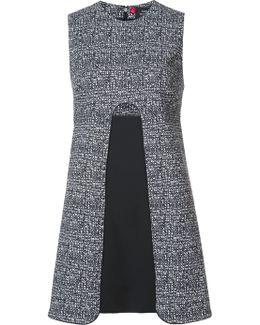 'Jacqueline' Dress