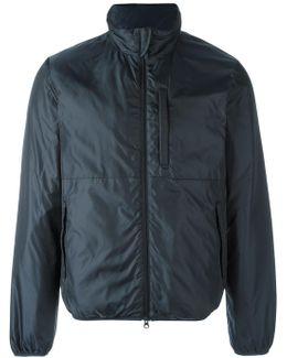 'jilcon' Padded Jacket