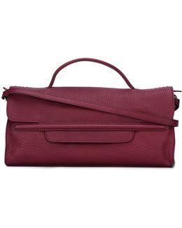'nina' Shoulder Bag