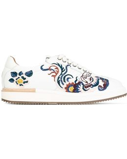 'corsa' Sneakers