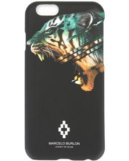 'rocio' Iphone6/6s Case
