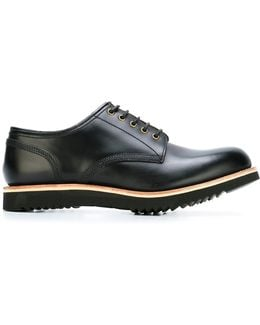 'drew' Derby Shoes