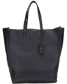 Large 'wilde' Tote