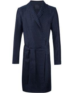 'dress Code' Nightgown