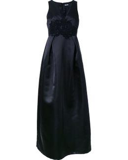 'panna' Dress